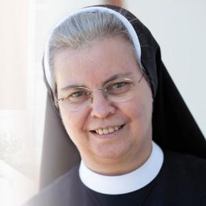 Schwester Gratiana