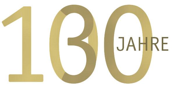 130-Jahreweb