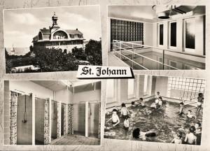 -St-Johann