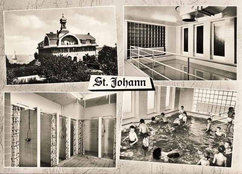 AK263-Nd-St-Johann