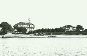 St-Johann-mit-Antoniushaus-1914