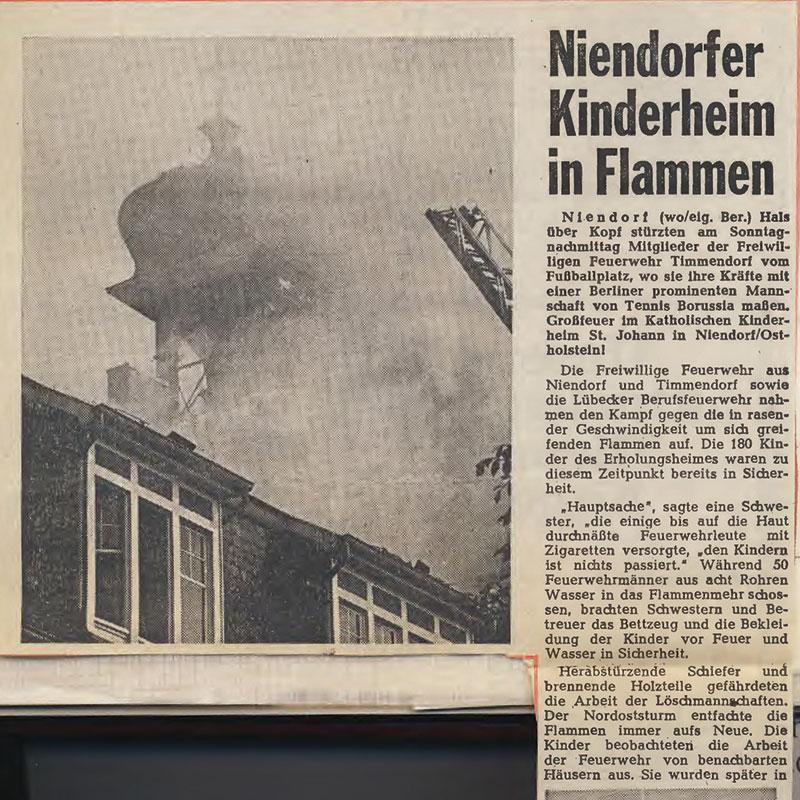 St-Johann-Feuer-1971-1