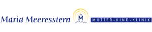 logo maria meeresstern