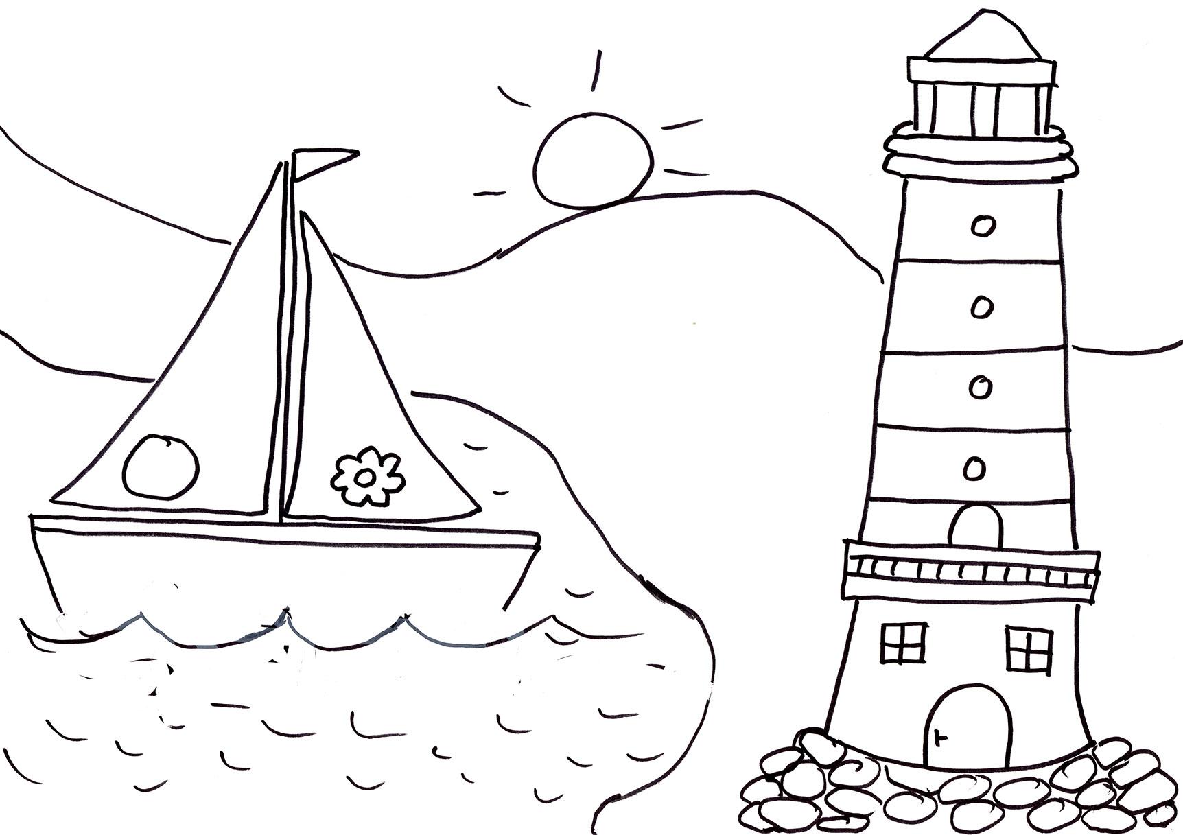 Angebote für Kinder  Mutter-Kind-Klinik Maria Meeresstern