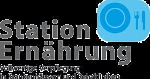 DGE-Zertifizierung für Verpflegung